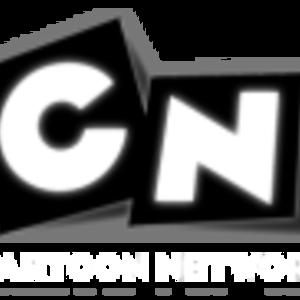 Cartoon Network Logo Variations Logopedia Fandom Powered By