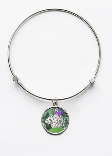 Charm Bracelet - Charisma Bracelet by VIDA VIDA xYBl93