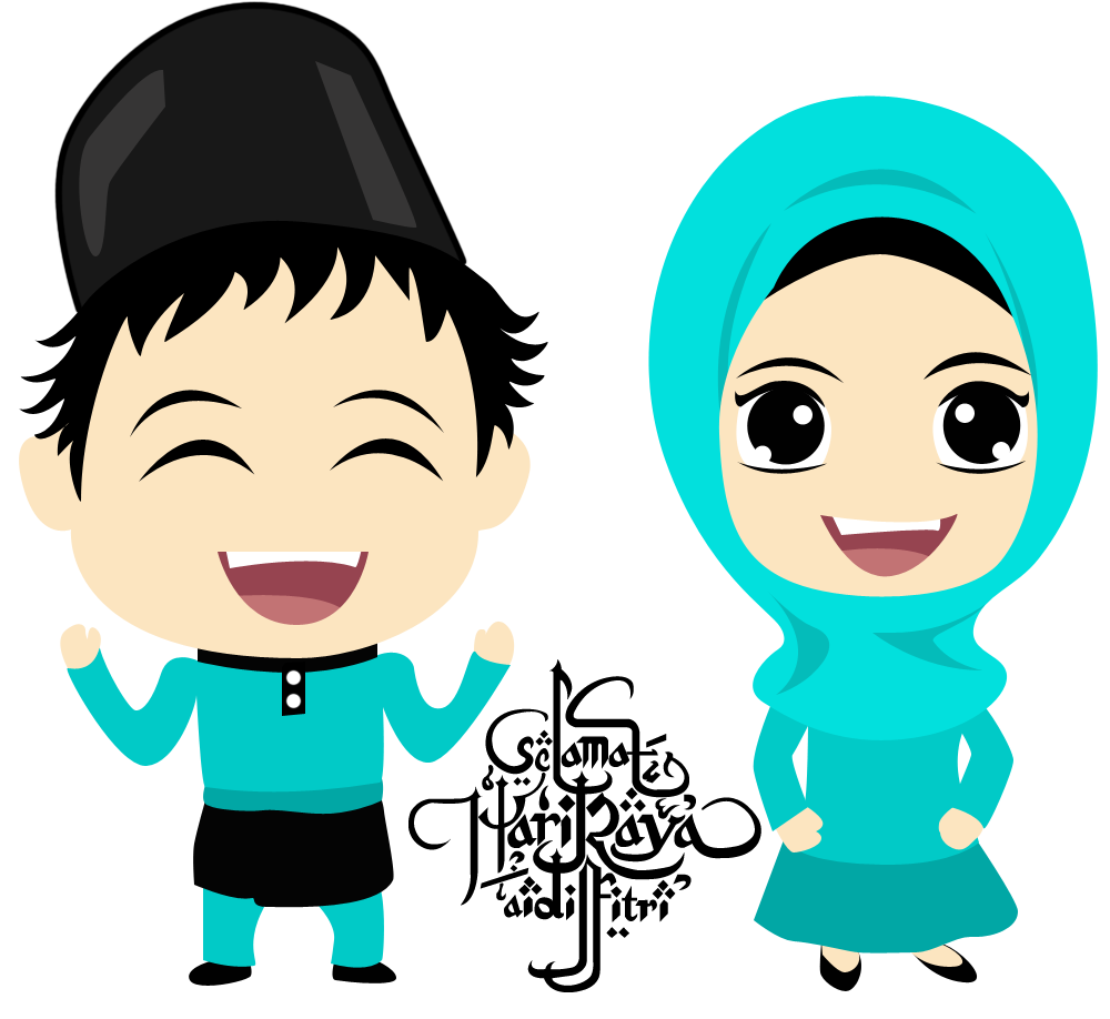 Muslim Islamic Cartoon Muslim Pictures Hijab Cartoon