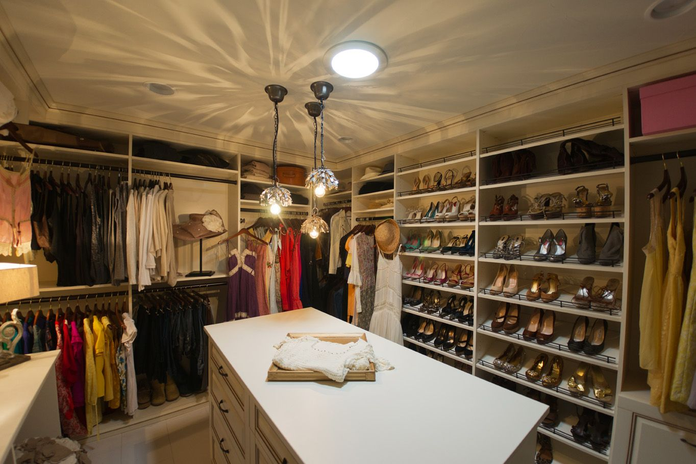 1000 images about THIS IS MY CLOSET on Pinterest Sliding doors