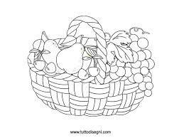 Disegni Da Colorare Natura Morta Frutta.Risultati Immagini Per Natura Morta L Autunno Caravaggio Natura Morta Cesto Di Frutta Disegni Da Colorare
