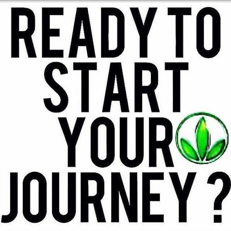I Offer Hope, Health, Excitement & Freedom!  I Lock Arms With People Who Want To Do The Same & Have Fun Doing It!  Change Your Life w/ Opportunity, Be Your Own Boss & Enjoy The Fruits Of Better Health   Ready To Get Started!?!  Email Me @ lisaanderson415@yahoo.com