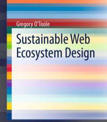 semantic web grundlagen ebook