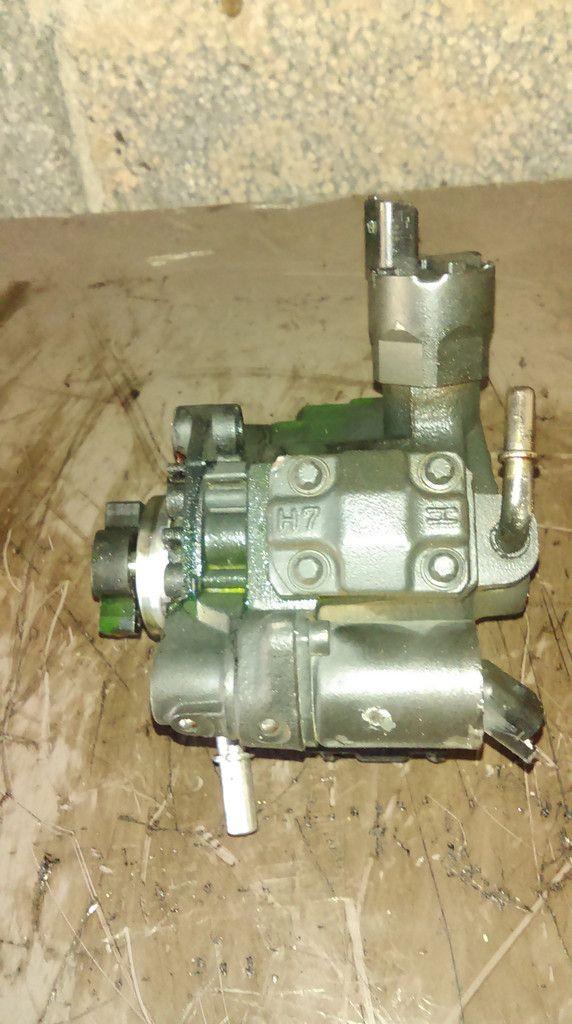 2007 Ford Focus Fuel Pump : focus, Injection, Siemens, FOCUS, C-MAX, (2003-2007), 9685704880, 5WS40019, A2C20000598, P0280, Focus,, Engine,, Engineering