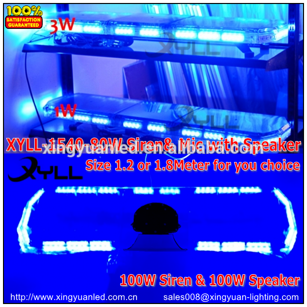 Time To Source Smarter Blue Led Lights Roof Light Bar Lighting