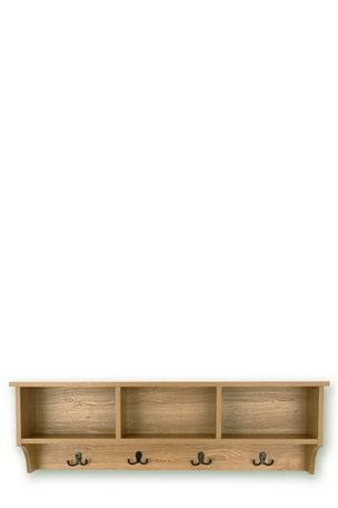 next hallway furniture. Buy Stanton® Wall Unit From The Next UK Online Shop · Hallway FurnitureOffice Furniture F