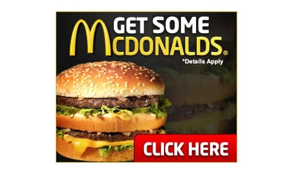 Enter for your chance to wina $1000 McDonalds Gift Card!! Win a ...