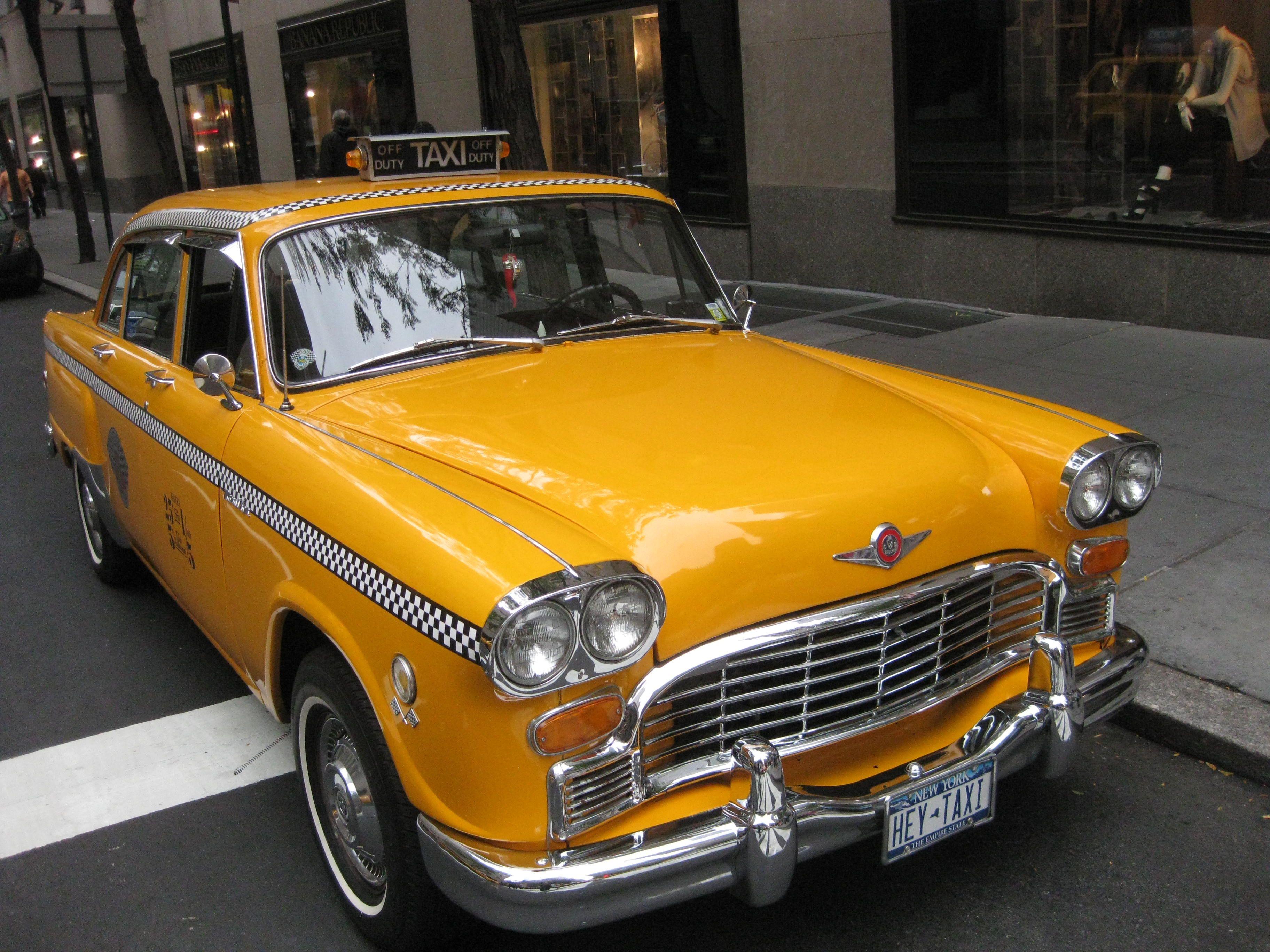 yellow taxi portugal - Google - https://www.youtube.com/watch?v=jdNjqN_7tXs
