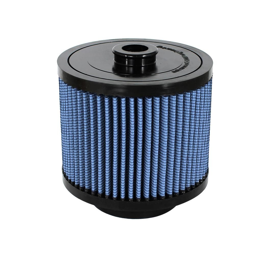 aFe POWER MagnumFLOW Air Filters OER Pro 5R 0511 Audi A6