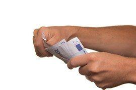 Käsityöläisen verotus: Mistä tieto verottajalle?