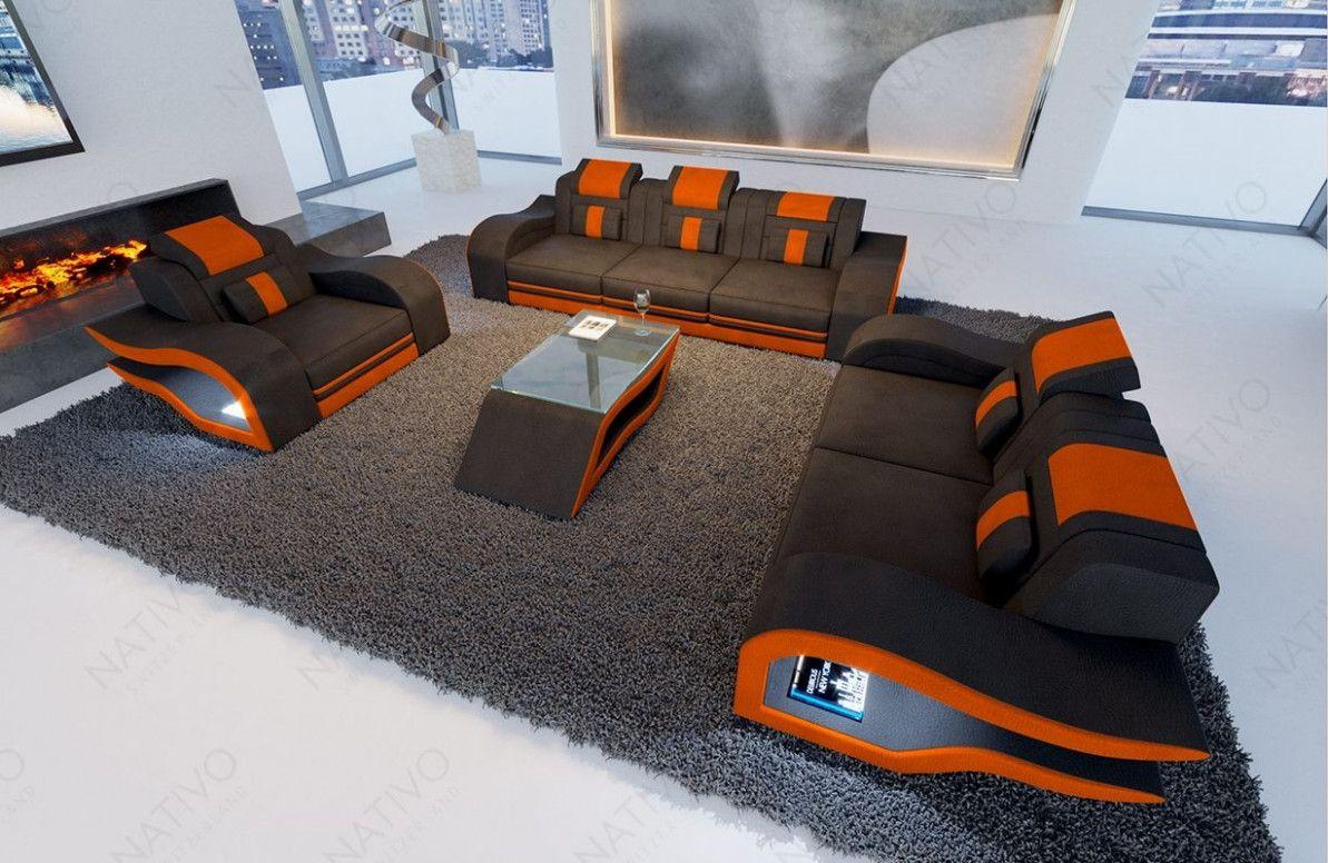 9 Wohnzimmermöbel Günstig Kaufen in 9  Wohnung design, Diy