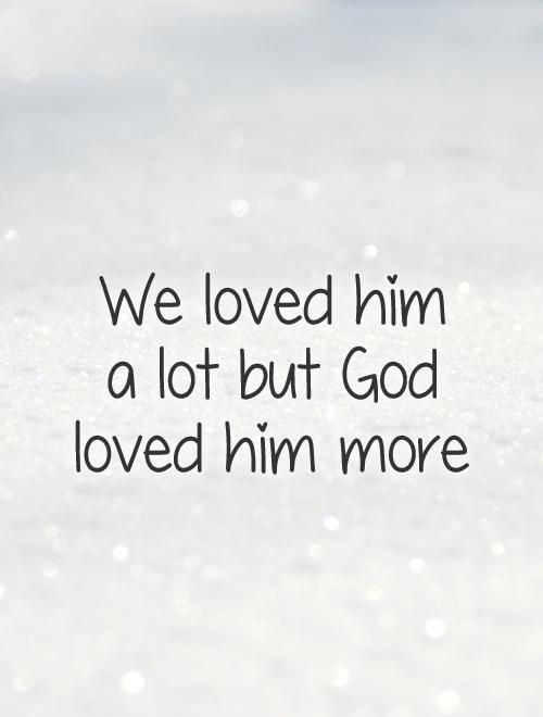 Quotes About Death Of Loved One Endearing Quotes About The Death Of A Child  Loss Of A Child Quotes