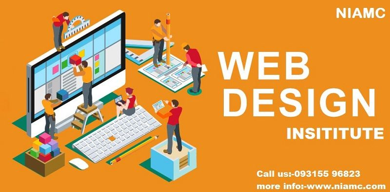 Best Web Designing Course In Delhi Web Design Course Web Design Training Web Design Tools