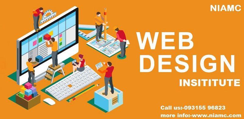 Best Web Designing Course In Delhi Web Design Course Web Design Training Web Design Tools