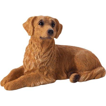 Pets Dogs Golden Retriever Dog Sculpture Dogs