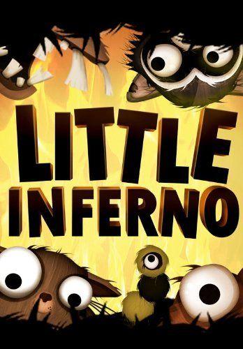 Little Inferno [Download] by Tomorrow Corporation, http://www.amazon.com/dp/B00C10JJUY/ref=cm_sw_r_pi_dp_YBMVrb0KN4D8A