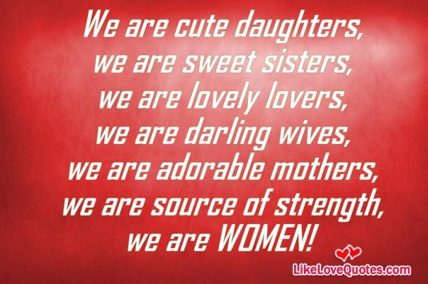 movie qoutes for mothers | best-film-quotes_greatest-movie-quotes_funny-movie-quotes-451.jpg