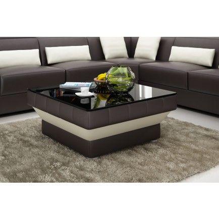 Grand Canape D Angle Design Bapa Large Canape D Angle Design Table Basse Design Canape Design