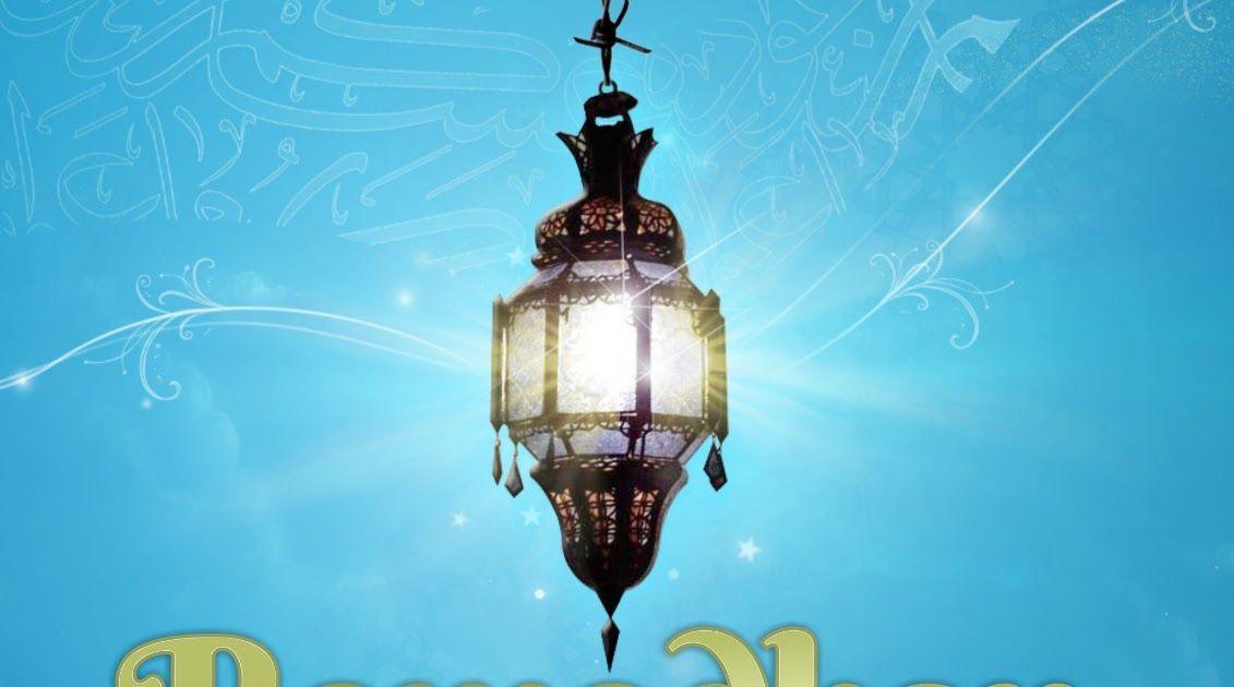 Cari Gambar Ramadhan Gratis Buku Panduan Puasa Ramadhan E Book Wahdah Islamiyah Muslim Harus Bergembira Menyambut Ramadhan Mu Gambar E Book Wallpaper Keren