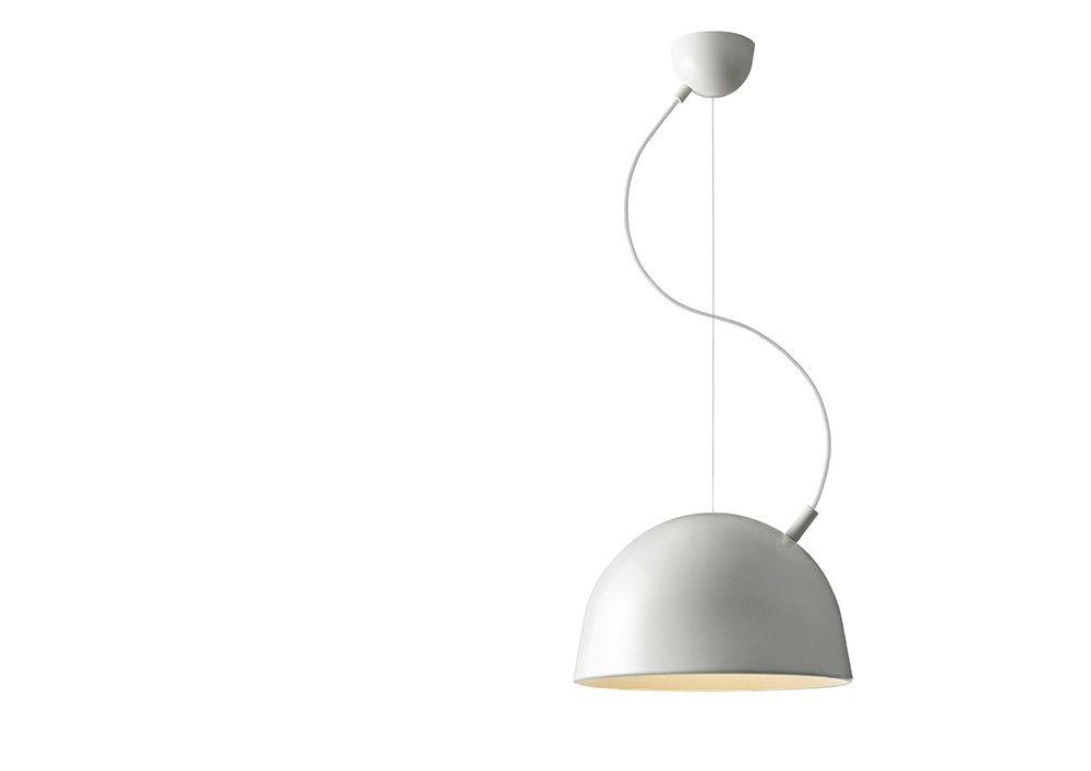 Muuto Plugged Pendant Lamp | mintroom.de #Muuto #mintroom #shop #licht #hängeleuchten #muuto #broberg & ridderstale #broberh & ridderstale
