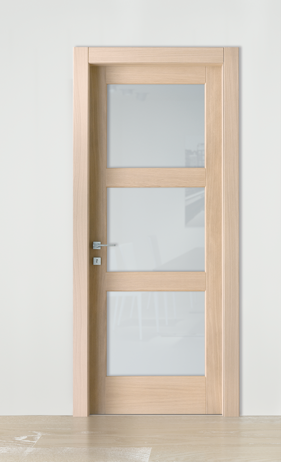 Bertolotto classic #doors include wooden or #lacquered