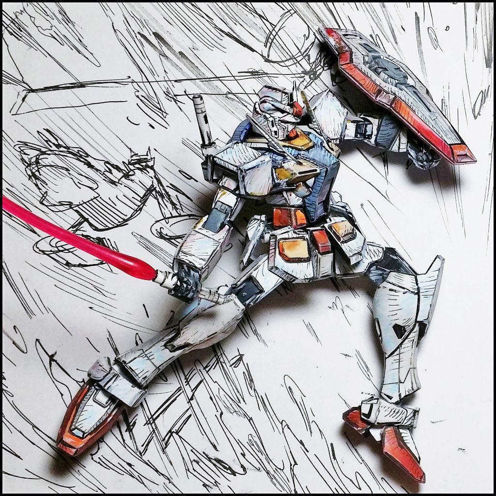 Exceptional Exia Repair 2 Vs 0 Gundam Wallpaper Download