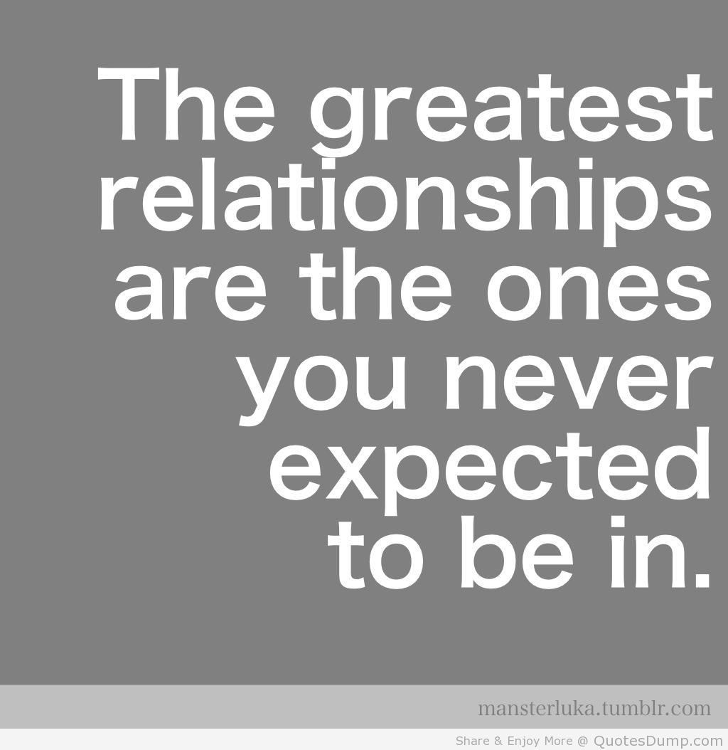 Best Relationship Quotes Showing Best Relationship Pictures With Quotes  Imagebasket