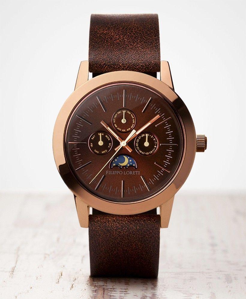 Bonvier | Premium Watches Official store