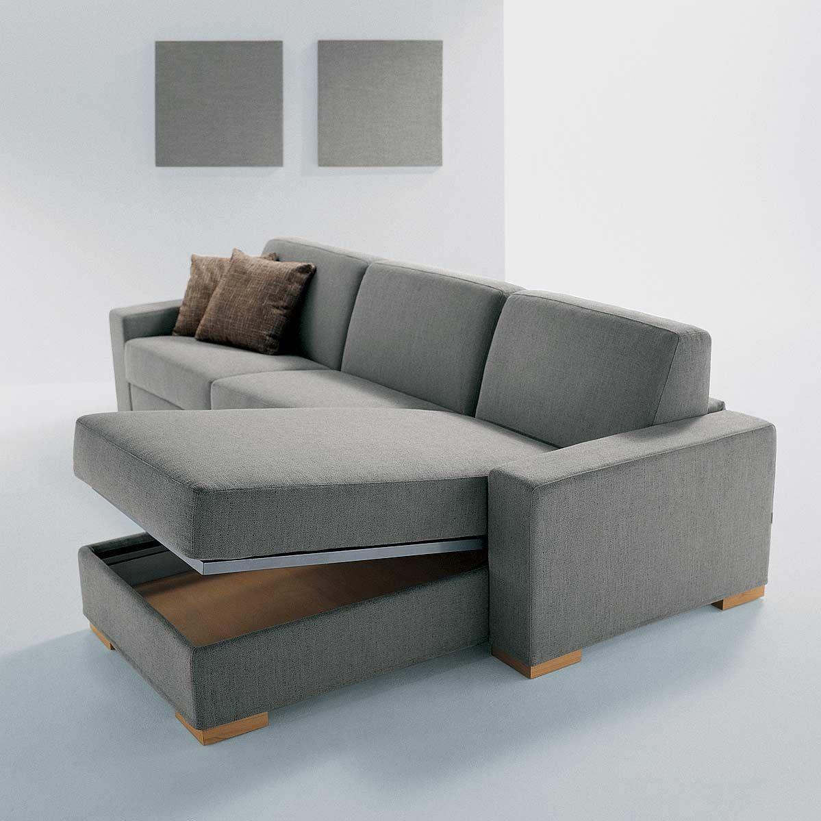 15+ L Förmigen Sofa Bett Hausmobel.info Schlafsofa