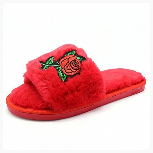 Big Eye Frog Slide Sandals Indoor /& Outdoor Slippers Shoes for kids boys and girls