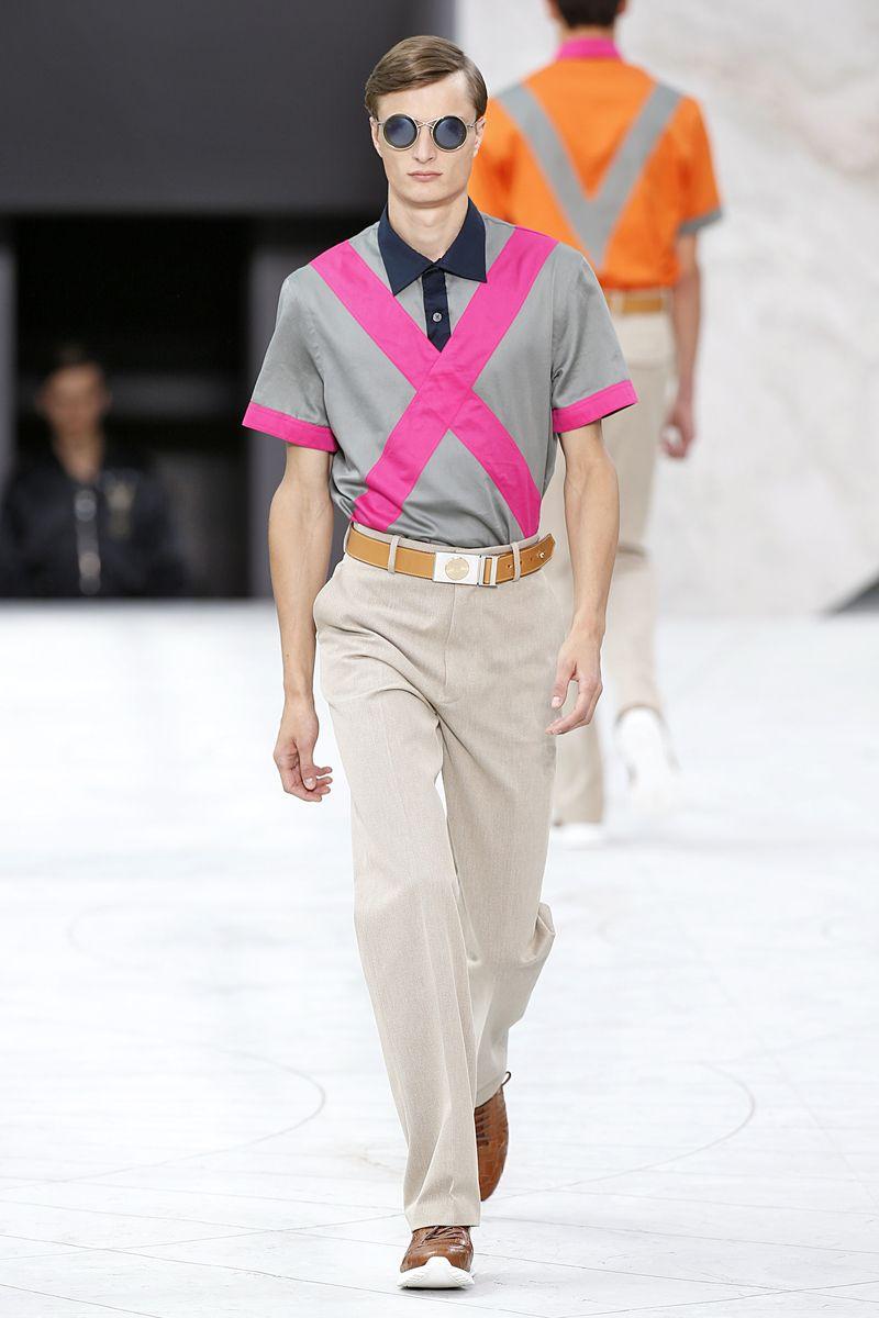 Galeria de Fotos Kim Jones, o estilista que está definindo o masculino da Vuitton