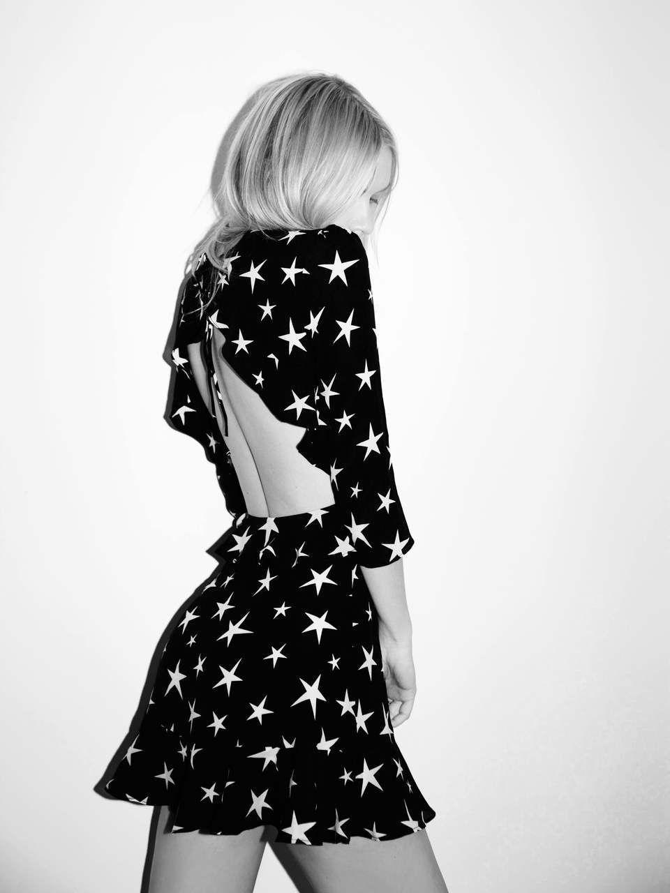 Goldie Star Nude Photos 33