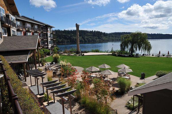 Seattle+casino+resorts the isle casino fla