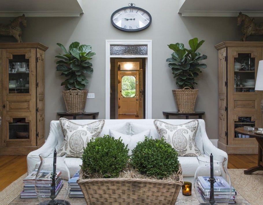Design My Living Room Simple Detail  Marco Meneguzzi Design  Interior Design  My Loungeroom Design Inspiration