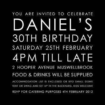 Free 30th birthday invitation wording download this invitation for free 30th birthday invitation wording download this invitation for free at httpwww filmwisefo