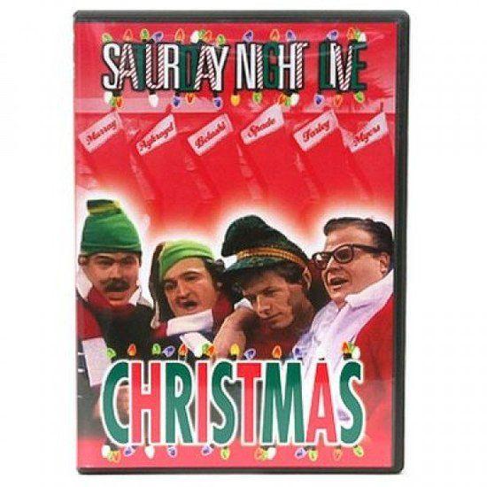 Pop Culture Christmas 50 Presents Under $20 Saturday Night Live