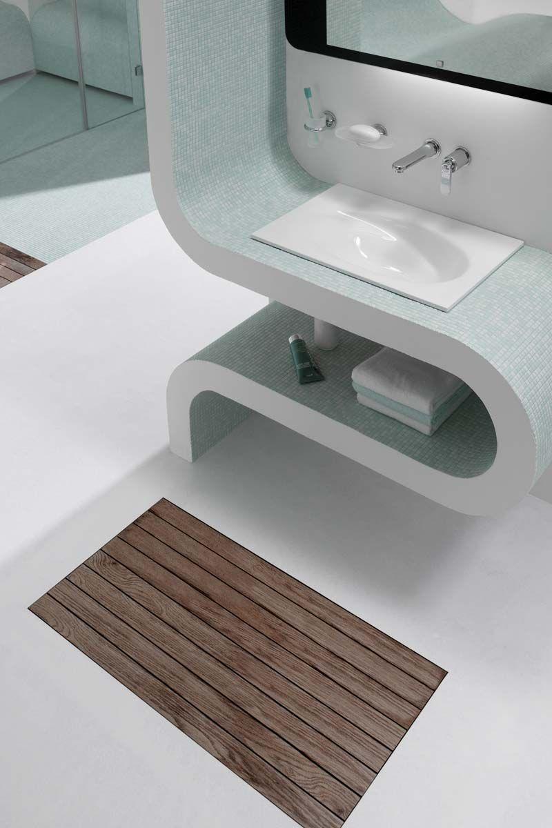 Het nieuwe doucheconcept van Aco zet je op een rooster | Innovatief.be