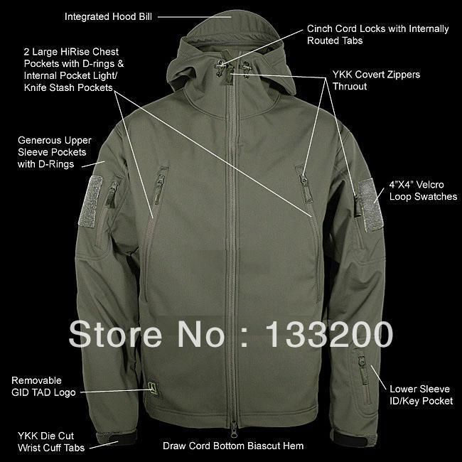 Cheap jacket winter, Buy Quality hoodie mens directly from China jackets  Suppliers: It is the outdoor classical brand, novel style, complete  functions for! ...