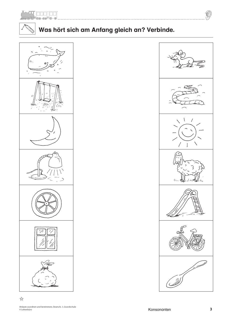 Arbeitsblätter Grundschule Lehrerbüro Arbeitsblätter
