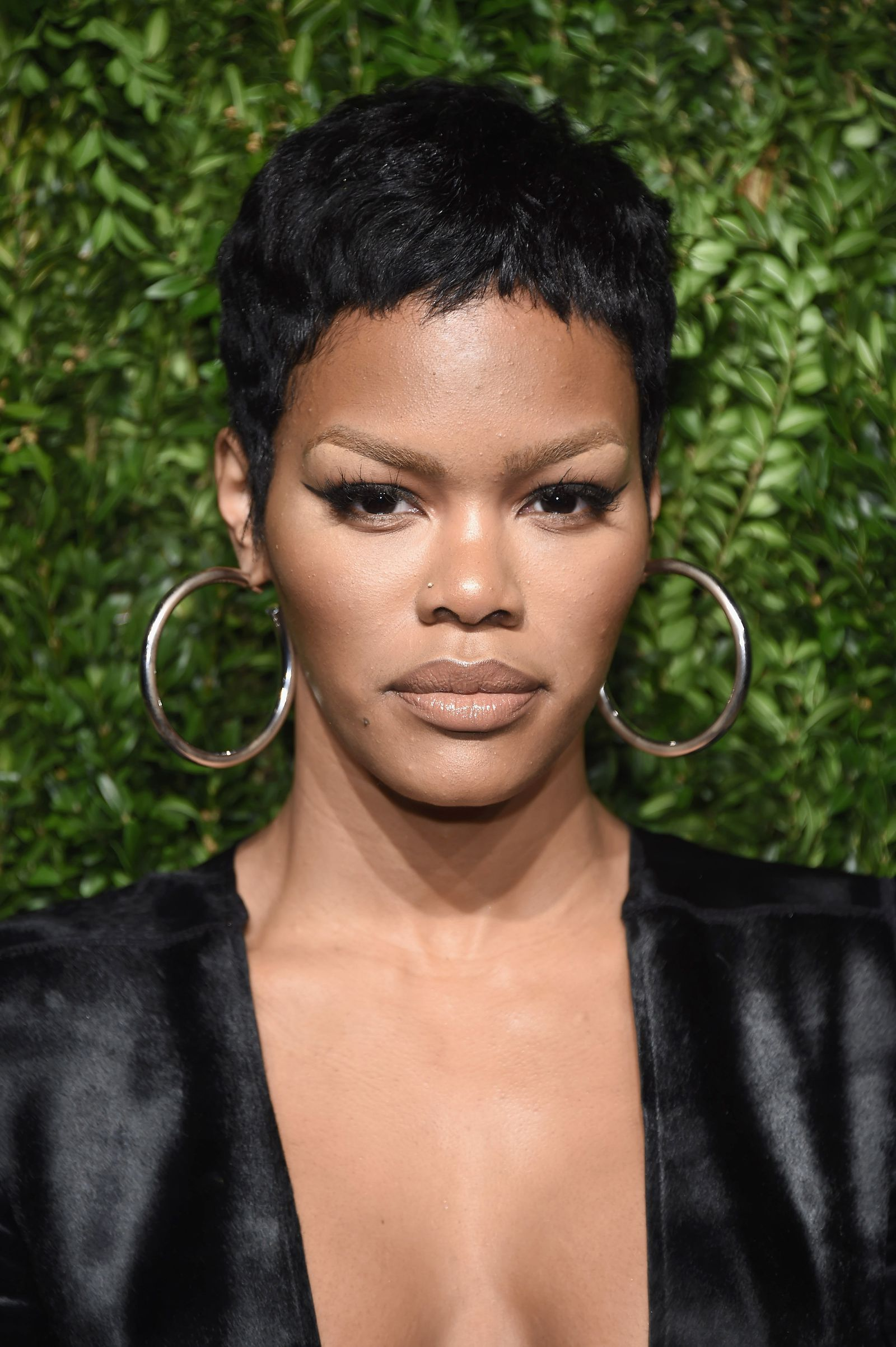 44 Short Hairstyles To Try Now Celebrity Short Hair Short Hair Styles Short Pixie Haircuts