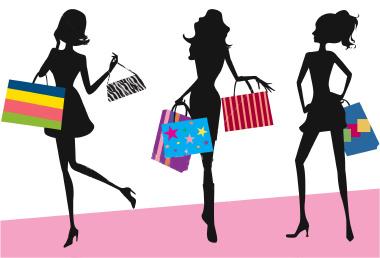 Ladies Night Out In Comfort Texas On November 15 From 4pm To 9 Pm An Old Fashione Nome Loja De Roupas Loja Virtual Roupas Femininas Looks De Roupas Femininas