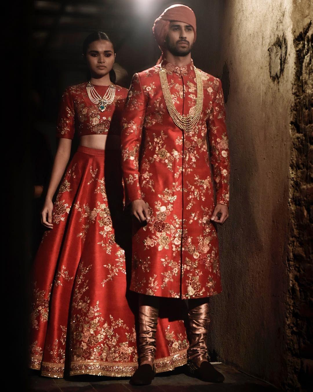 Sabyasachi collection | Indian Designer Fashion ... Sabyasachi Kurtis