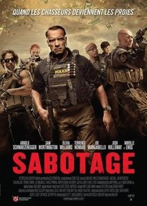 Action Films En Streaming Vf Free Movies Online Movie Posters Full Movies Online Free
