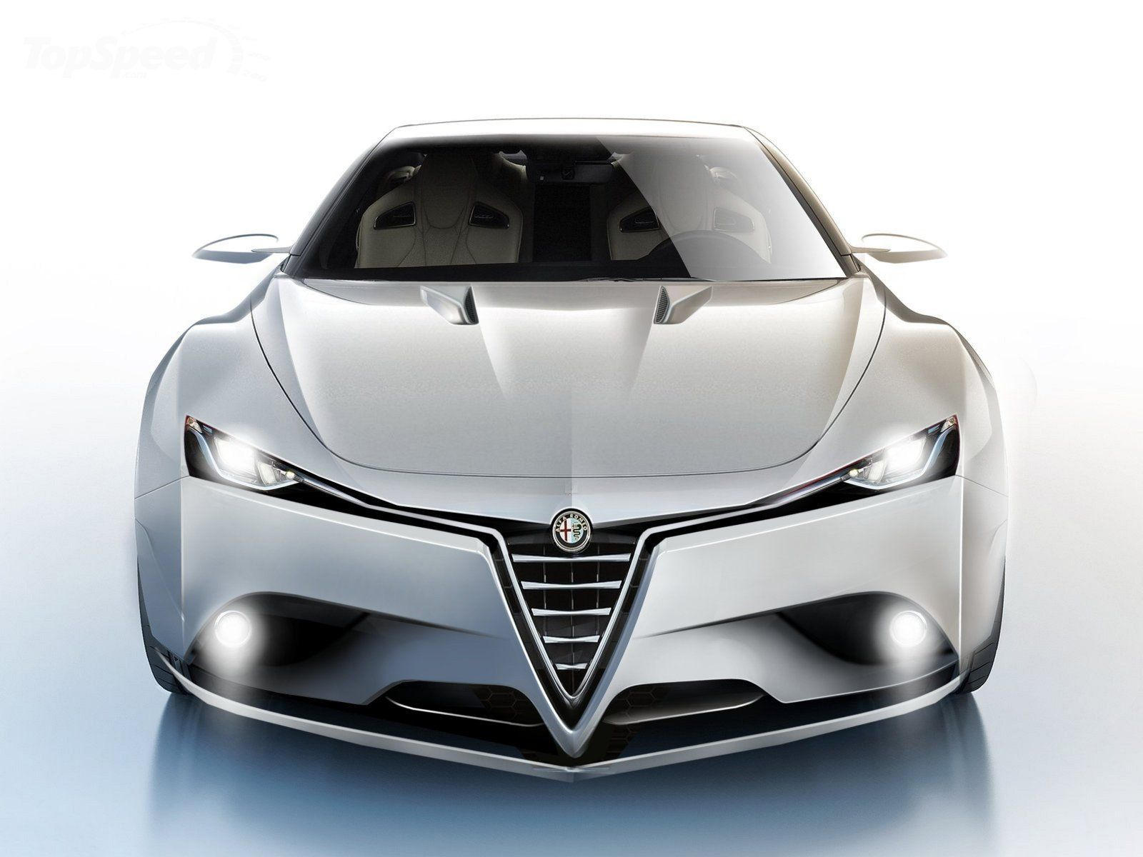 alfa romeo new car releases2016 Alfa Romeo Giulia Interior Specs and Price  httpwww