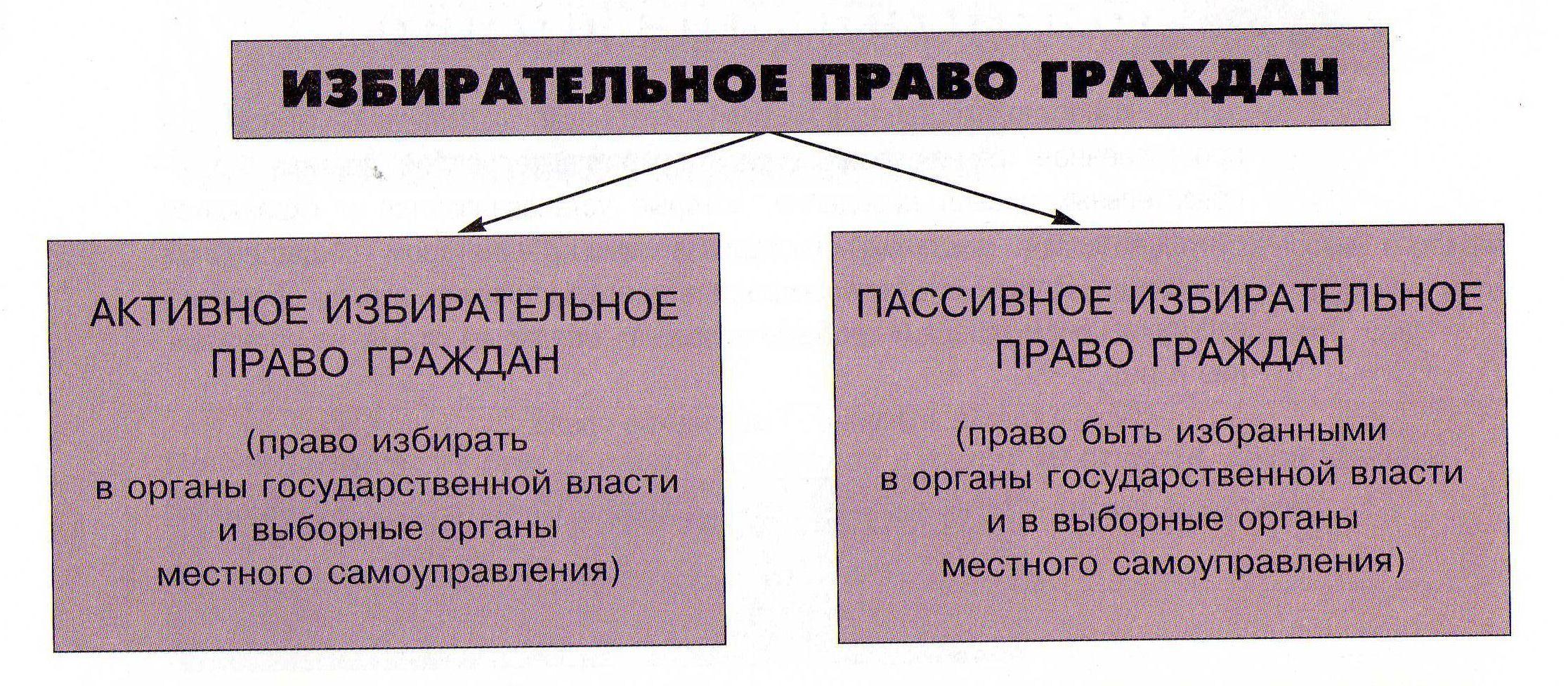 Скачать учебник математики для студентов экономических специальностей г.с.жуковой решебник