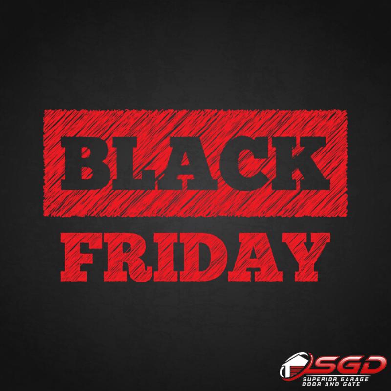 Blackfriday Black Friday Blackfridayweekend Blackfridayweek