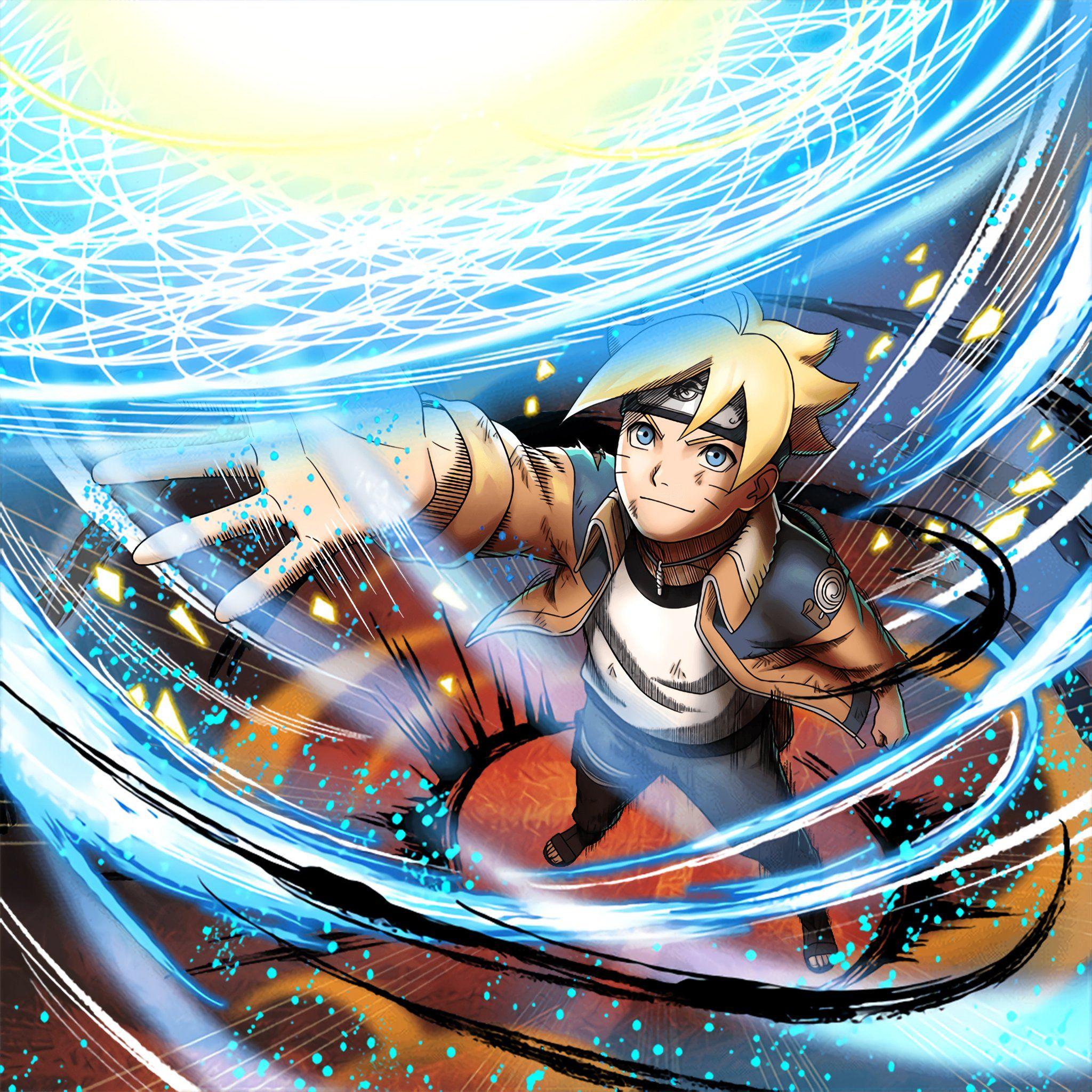 Kuwa On Twitter In 2021 Naruto Shippuden Anime Naruto Sasuke Sakura Naruto Art