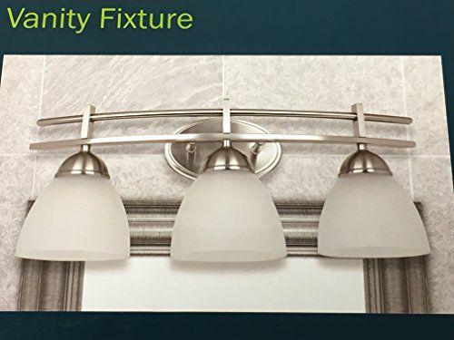 Best bathroom light fixtures led vanity fixture you can get best bathroom light fixtures led vanity fixture you can get additional details aloadofball Images
