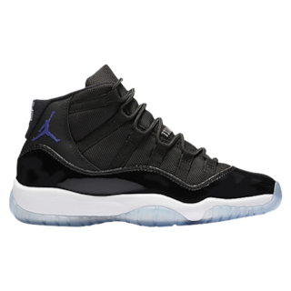 21ba737f9abec4 Jordan Retro 11 - Boys  Grade School at Foot Locker