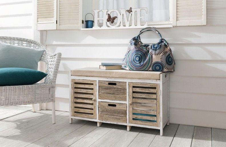 deko schriftzug home jetzt f r 12 95 kaufen im frank flechtwaren und deko online shop. Black Bedroom Furniture Sets. Home Design Ideas